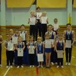2019-02-11 Vereinsmeisterschaft männlich