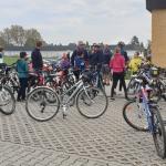 2019-05-01_Rad-Wandertour