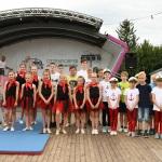 2019-06-22 Ottendorf