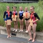 2019-06 Kreis-Kinder- und Jugendspiele