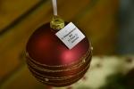 ATV-Weihnachtsturnen-2019-5