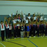 2021-09-19 Kreis-Kinder- und Jugendspiele