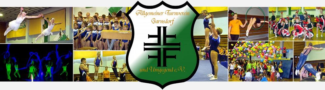Allgemeiner Turnverein Garnsdorf und Umgegend e.V.